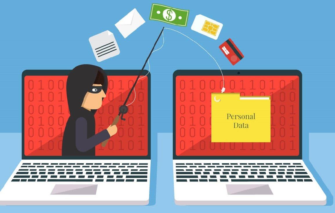 Будьте бдительны при оплате товаров на интернет сайтах