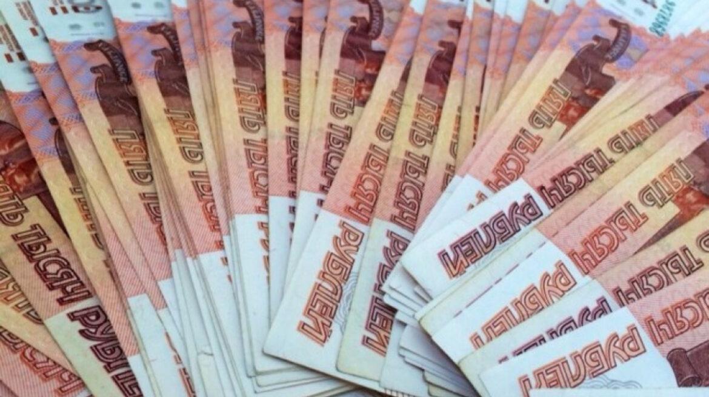 Жительница Волгодонска, поверив мошенникам, лишилась более 990 тысяч рублей