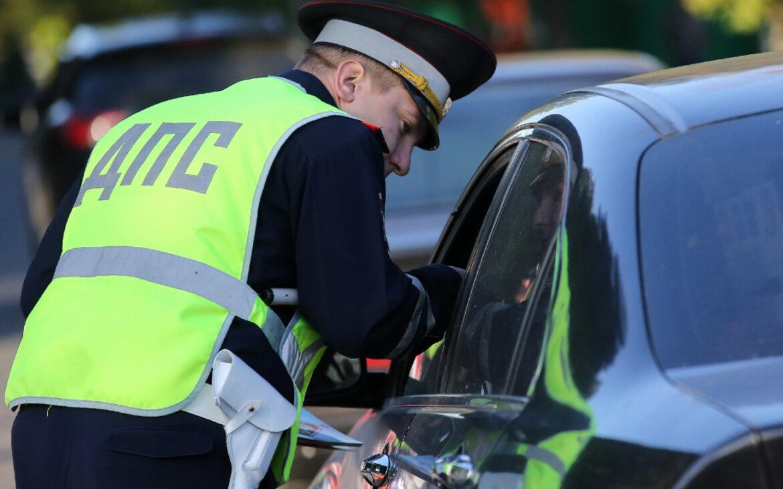 Во время рейда «Нетрезвый водитель» сотрудниками ГИБДД Волгодонска задержано 230 нарушителей ПДД