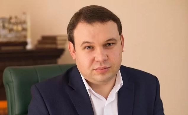 Меры своевременны: ростовский учитель года прокомментировал послание Путина Федеральному Собранию