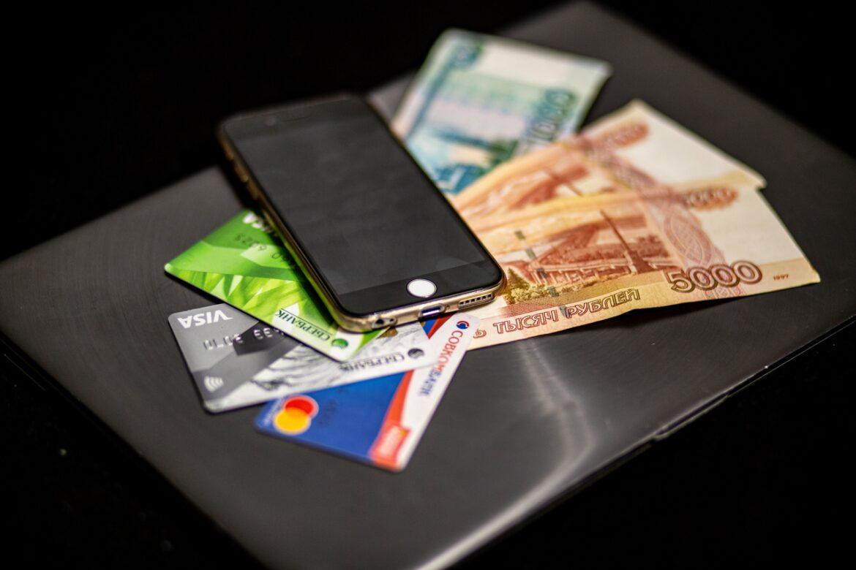 Еще одна жертва мошенников: жительница Волгодонска лишилась 60 тысяч рублей