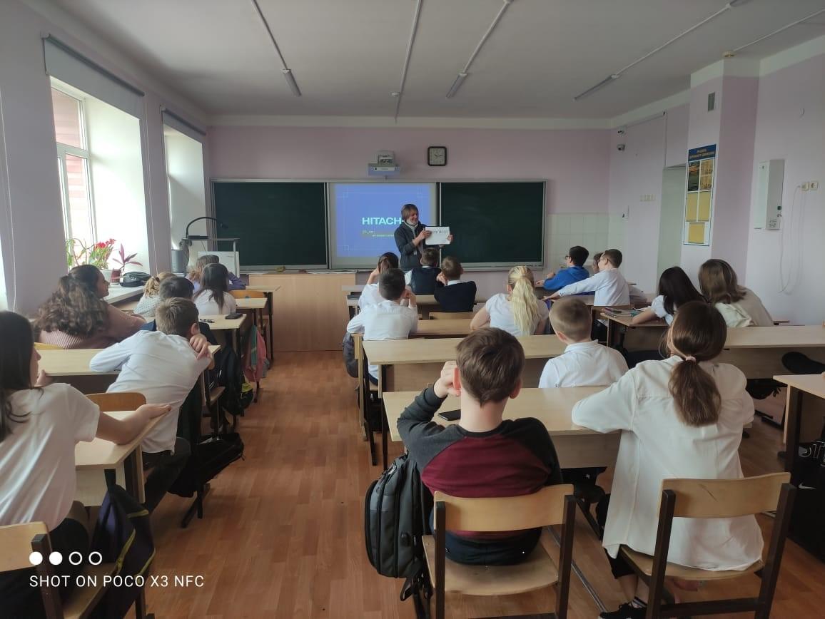 Романовский Районный Дом культуры отметил День Космонавтики