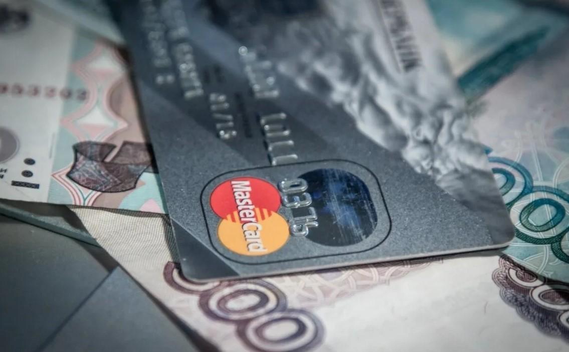 Лжесотрудник банка под предлогом отмены операции по оформлению кредита обманным путем завладел деньгами жителя Волгодонска
