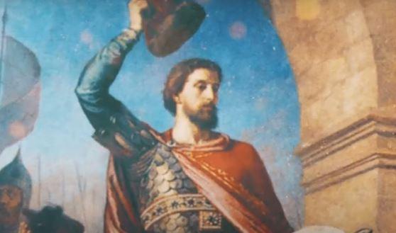 800 лет со дня рождения: в памяти об Александре Невском переплелись правда и вымысел