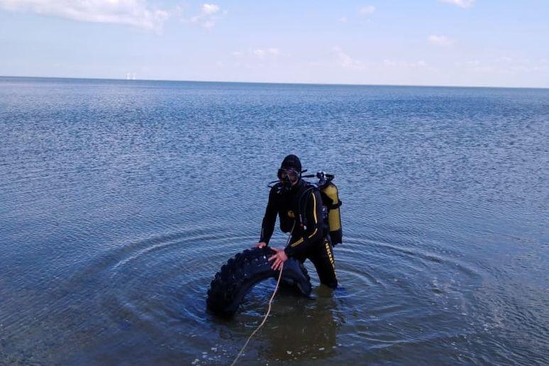 Донские спасатели готовятся к купальному сезону-2021