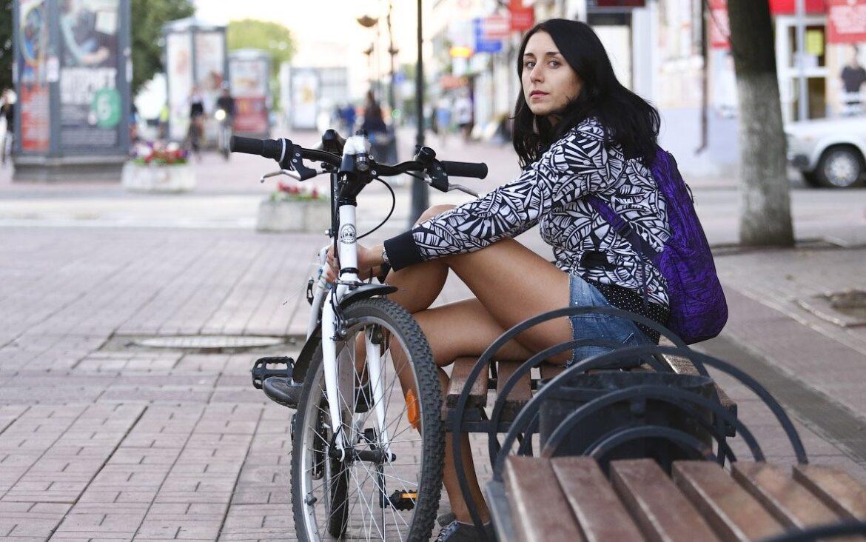 Россияне предпочитают активный отдых на улице