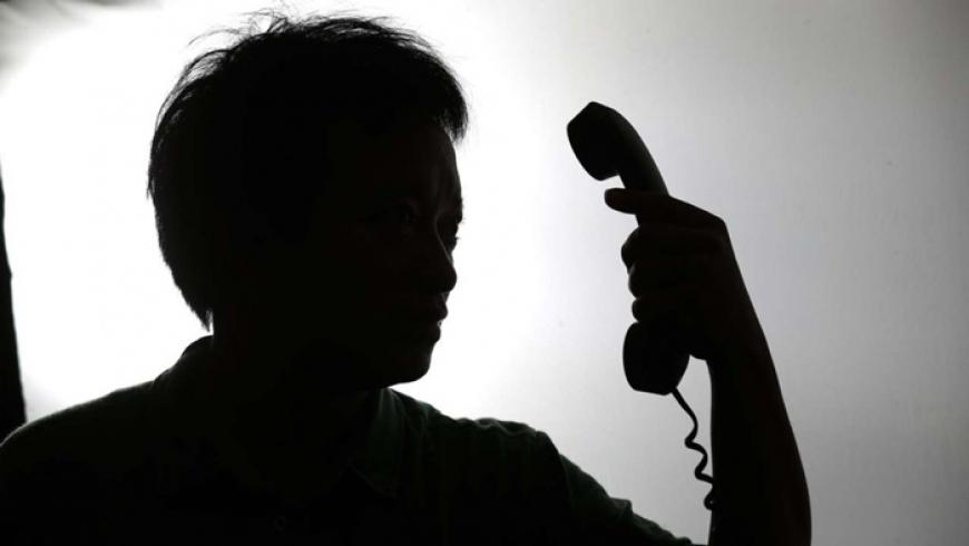 До трёх лет лишения свободы за ложный звонок грозит несовершеннолетнему жителю Волгодонского района