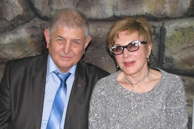 Семья ветерана Ростовской АЭС может стать «Золотой семьёй России»