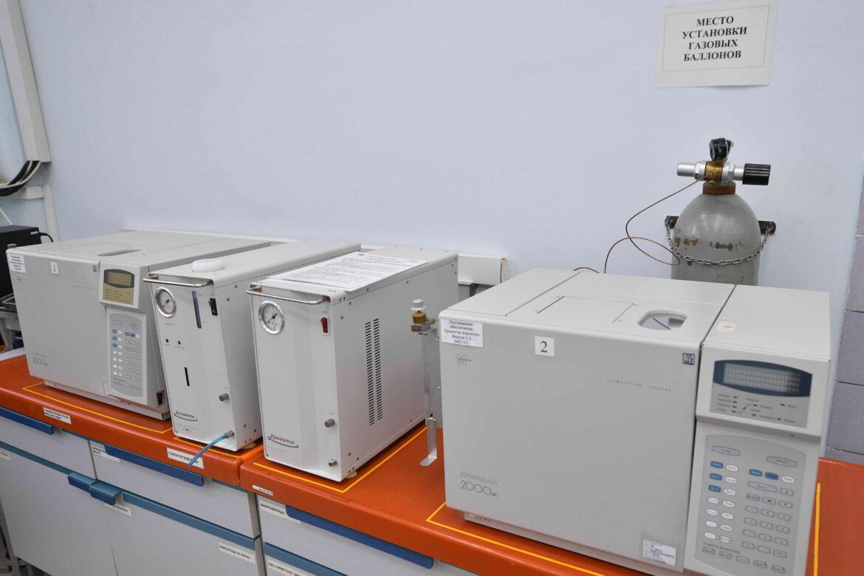Ростовская АЭС готова к запуску производства медицинского кислорода