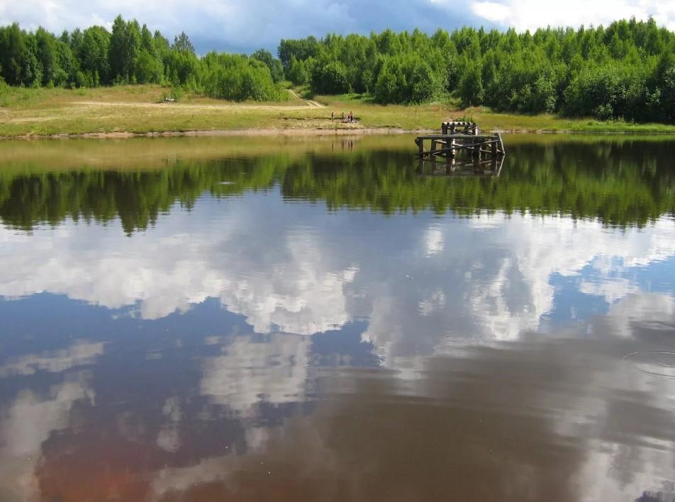 Ростовская межрайонная природоохранная прокуратура разъясняет о праве свободного доступа к общедоступным водным объектам