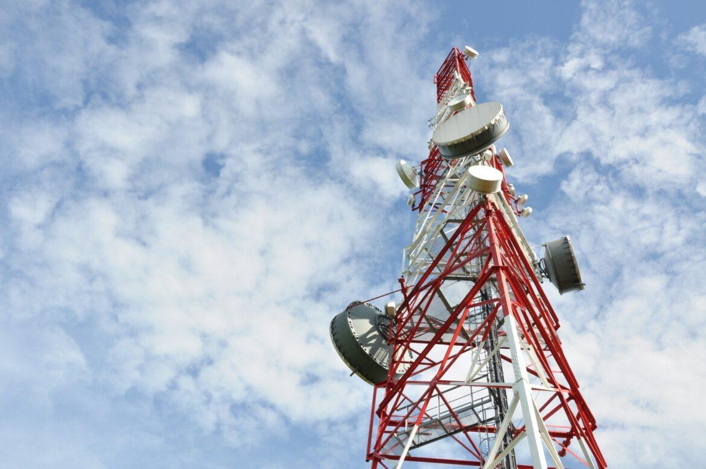 МТС на Дону ускорила мобильный интернет вдоль 240 км железной дороги Москва-Адлер