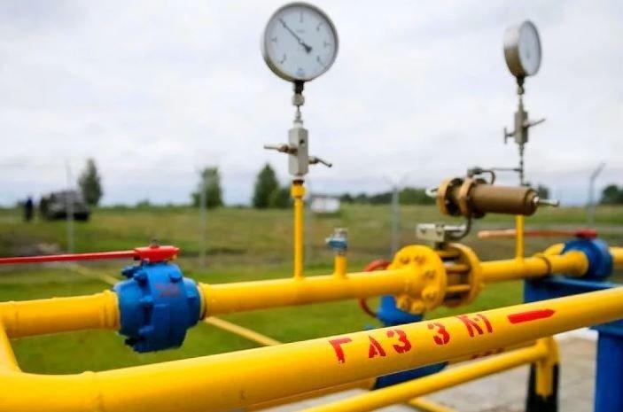 «Единая Россия» предложила компенсировать расходы на газификацию отдельным категориям граждан