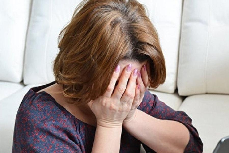 Жительница Волгодонска поверила лжесотруднику банка и потеряла более 10 тысяч рублей