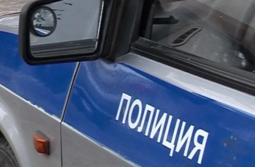 В Волгодонском районе проводится оперативно-профилактическое мероприятие «Улица»