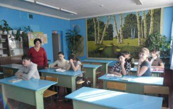 shkola-pirozh