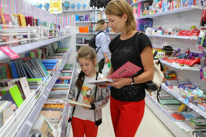 ОПФР по Ростовской области информирует о начале выплат на детей от 6 до 18 лет