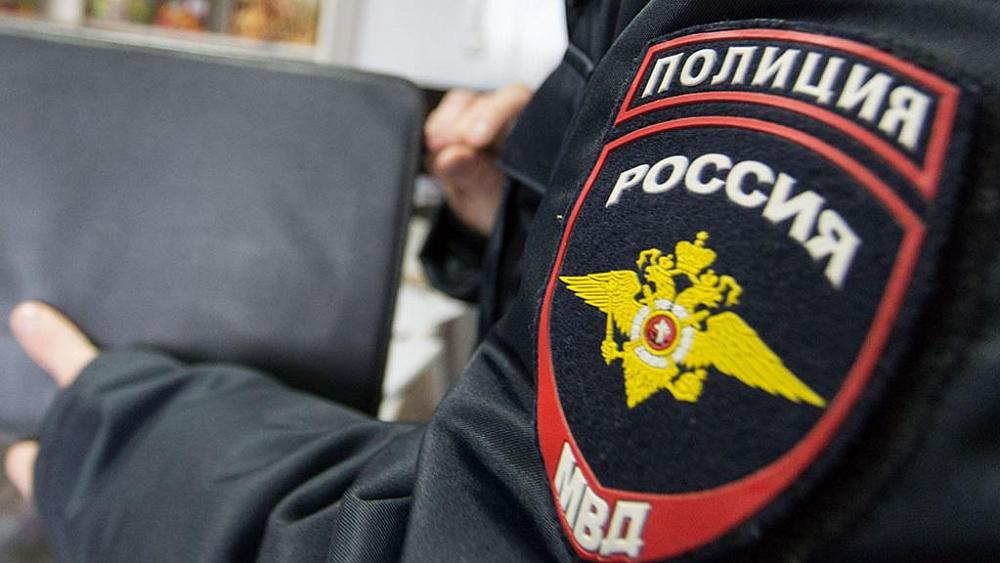 40 преступлений раскрыли полицейские Волгодонска в последнюю неделю июля