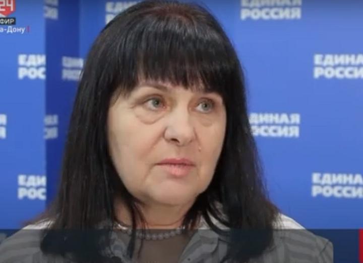 «Народный контроль»: на Дону начали снижаться цены на овощи