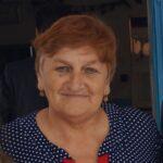 Krjuchkova-M.F.