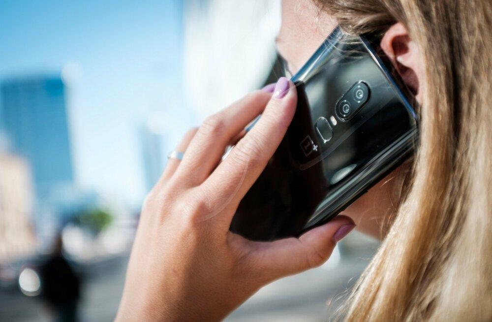 40-летняя волгодончанка стала жертвой телефонных мошенников