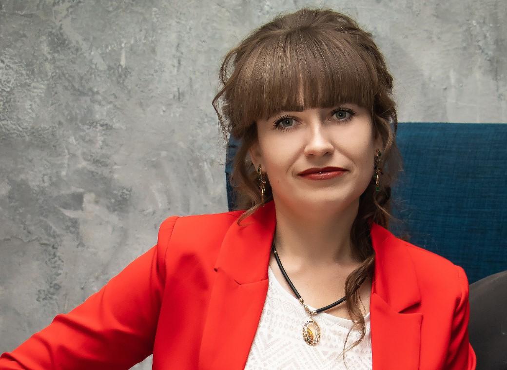 Как присоединиться к волонтерскому движению рассказывает главный специалист по работе с молодежью Администрации Волгодонского района Наталья Пестракович