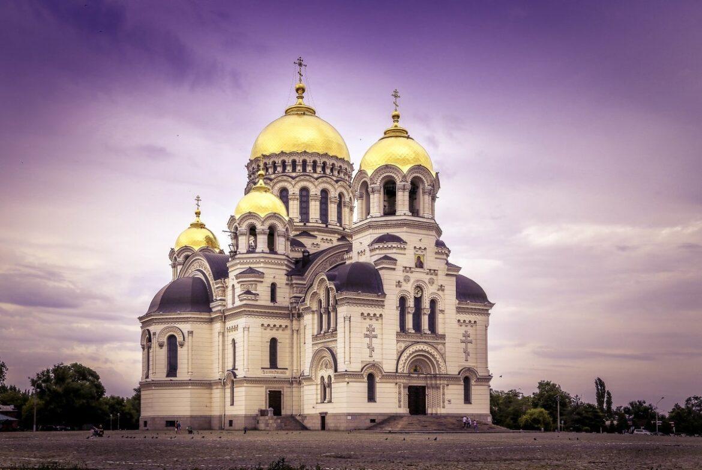В окружной финал конкурса «Диво России» вышли 19 видеороликов от Ростовской области