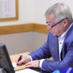 gubernator-podpisal-postanovlenie