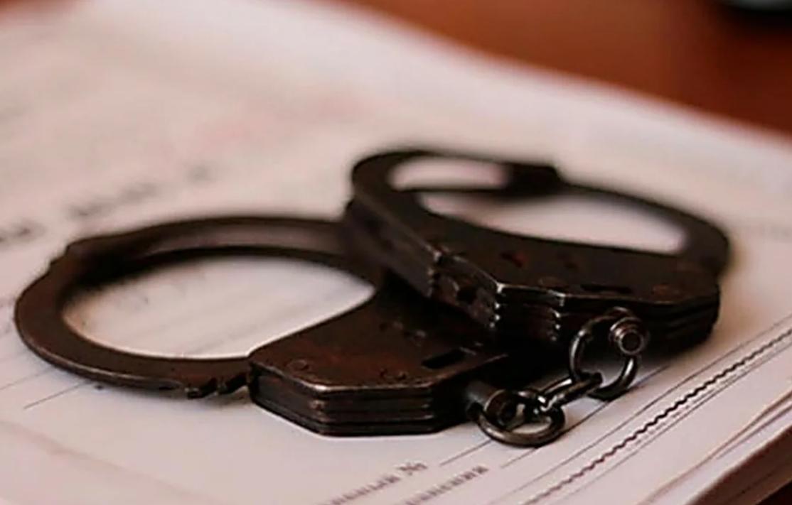 Полицейские Волгодонска раскрыли кражу бытовой техники из арендованной квартиры