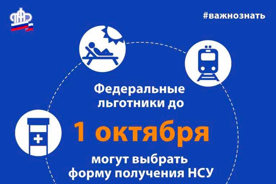 До конца сентября жители Ростовской области могут изменить вариант получения набора социальных услуг в 2022 году