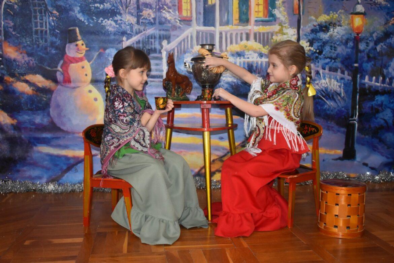 С сентября за российскими школами закреплена воспитательная функция