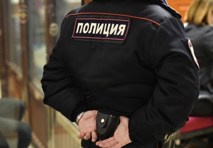 Полиция Волгодонска раскрыла 35 преступлений за прошедшую неделю