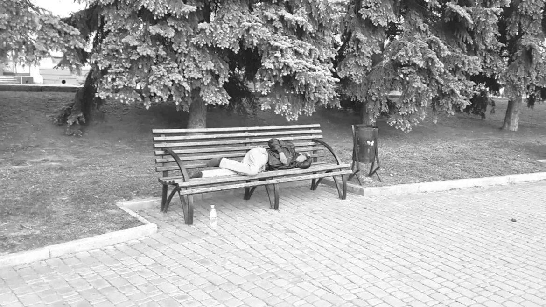 Полицейские Волгодонска раскрыли кражу в парке