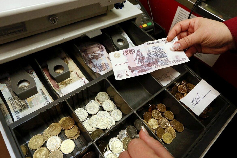 Полицейские Волгодонска раскрыли мошенничество